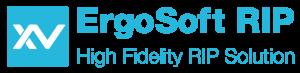 ErgoSoft RIP Version 16 TrueShape Nesting